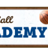 Basketball Academy